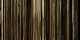 Codigo de barras de la pelicula El Infierno