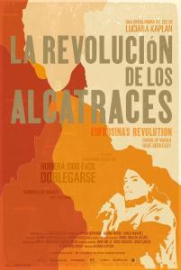 La+revolucion+Poster_web-2