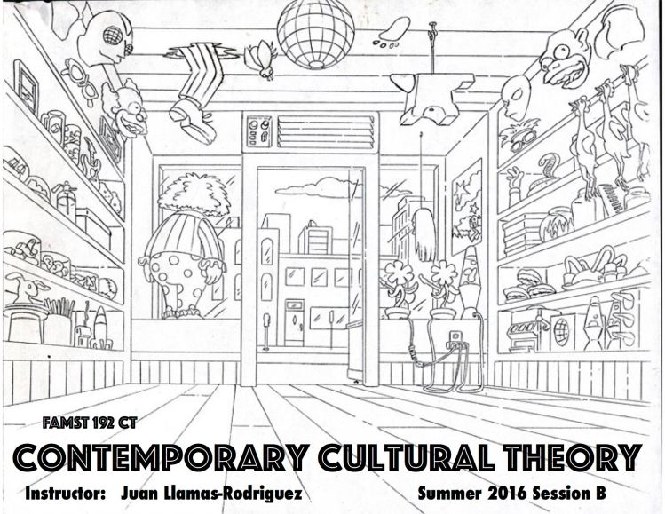 contemporary-cultural-theory-poster