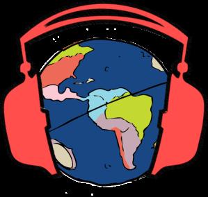 headphones world