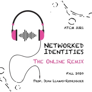 Networked Identities: The Online Remix
